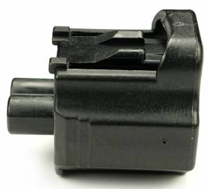Connector Experts - Normal Order - CE2402 - Image 3