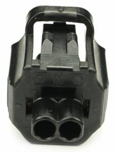 Connector Experts - Normal Order - CE2402 - Image 4