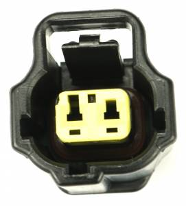 Connector Experts - Normal Order - CE2402 - Image 5