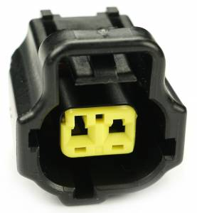 Connector Experts - Normal Order - CE2403 - Image 1