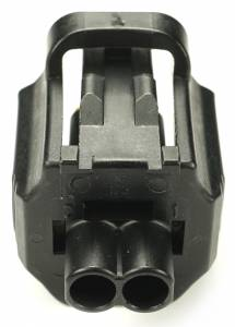 Connector Experts - Normal Order - CE2403 - Image 3