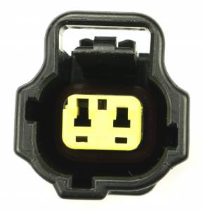Connector Experts - Normal Order - CE2403 - Image 4