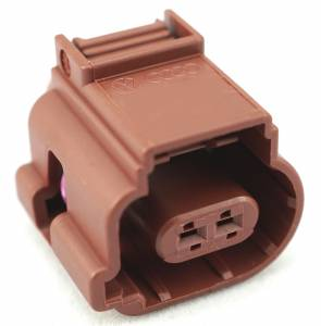 Connector Experts - Normal Order - CE2404F - Image 1
