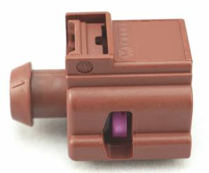 Connector Experts - Normal Order - CE2404F - Image 3