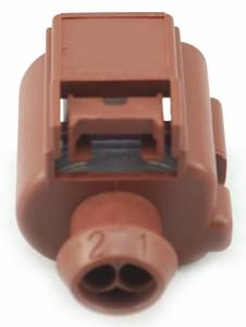 Connector Experts - Normal Order - CE2404F - Image 4