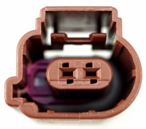 Connector Experts - Normal Order - CE2404F - Image 5