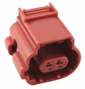 Connector Experts - Normal Order - CE2405 - Image 1