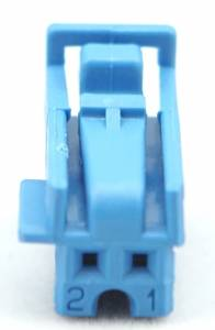 Connector Experts - Normal Order - CE2407 - Image 2