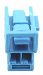 Connector Experts - Normal Order - CE2407 - Image 3