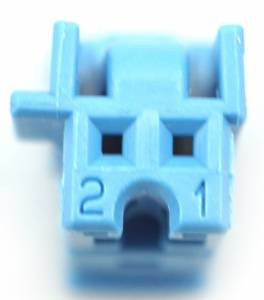 Connector Experts - Normal Order - CE2407 - Image 4