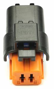 Connector Experts - Normal Order - CE2409 - Image 2