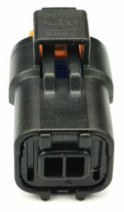 Connector Experts - Normal Order - CE2409 - Image 4