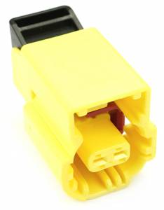 Connector Experts - Normal Order - CE2410 - Image 1