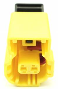 Connector Experts - Normal Order - CE2410 - Image 2