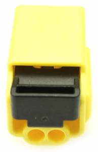 Connector Experts - Normal Order - CE2410 - Image 4