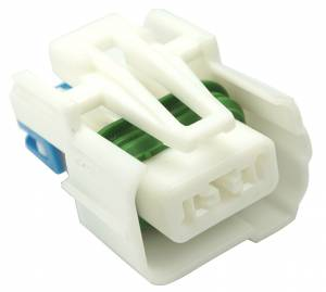 Connector Experts - Normal Order - CE2411 - Image 1