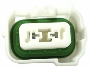 Connector Experts - Normal Order - CE2411 - Image 5