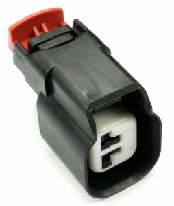 Connector Experts - Normal Order - CE2412 - Image 1