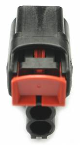 Connector Experts - Normal Order - CE2412 - Image 4