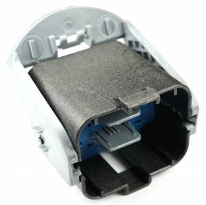Connectors - 25 & Up - Connector Experts - Special Order 100 - CET3001