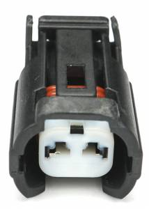 Connector Experts - special Order 200 - CE2413 - Image 2