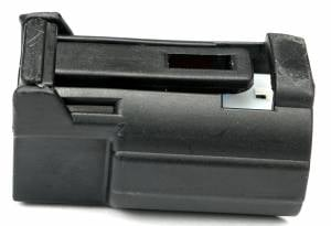 Connector Experts - special Order 200 - CE2413 - Image 3