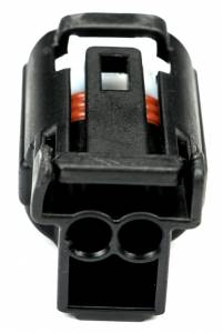 Connector Experts - special Order 200 - CE2413 - Image 4