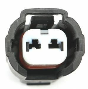 Connector Experts - special Order 200 - CE2413 - Image 5