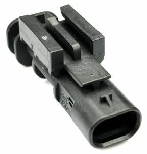 Connector Experts - Normal Order - CE2285MC - Image 1
