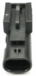 Connector Experts - Normal Order - CE2285MC - Image 2