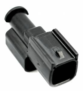 Connector Experts - Normal Order - CE1015M
