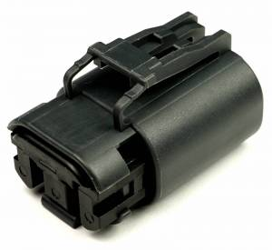Connector Experts - Normal Order - Cooling Fan - Image 2