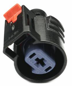 Connector Experts - Normal Order - CE1031 - Image 2