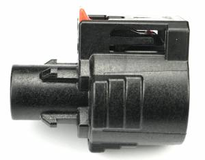 Connector Experts - Normal Order - CE1031 - Image 3