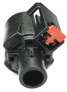 Connector Experts - Normal Order - CE1031 - Image 4