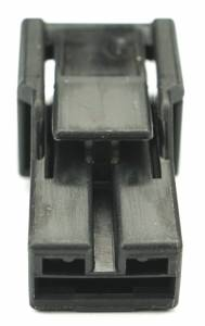 Connector Experts - Normal Order - CE1032 - Image 2