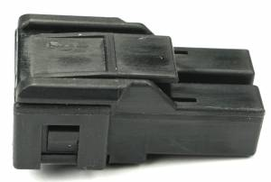 Connector Experts - Normal Order - CE1032 - Image 3