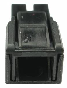 Connector Experts - Normal Order - CE1032 - Image 4