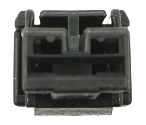 Connector Experts - Normal Order - CE1032 - Image 5