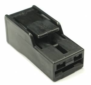 Connectors - All - Connector Experts - Normal Order - CE1033