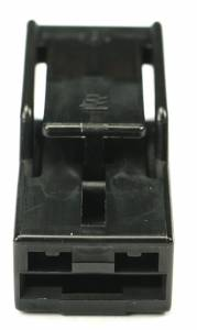 Connector Experts - Normal Order - CE1033 - Image 2