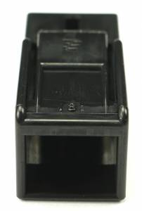 Connector Experts - Normal Order - CE1033 - Image 4