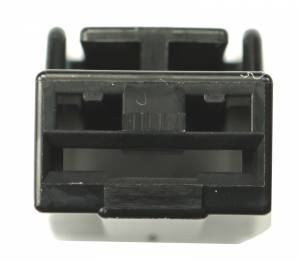 Connector Experts - Normal Order - CE1033 - Image 5
