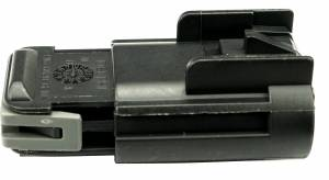 Connector Experts - Normal Order - CE2392M - Image 2