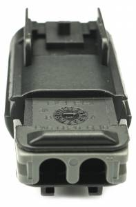 Connector Experts - Normal Order - CE2392M - Image 3