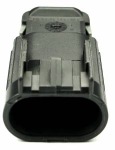 Connector Experts - Normal Order - CE2392M - Image 4