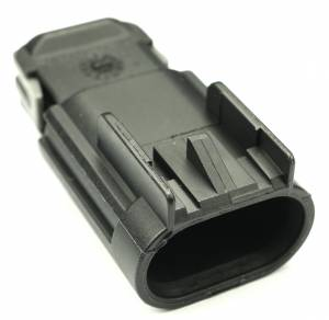 Connector Experts - Normal Order - CE2392M - Image 5