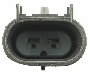 Connector Experts - Normal Order - CE2392M - Image 6
