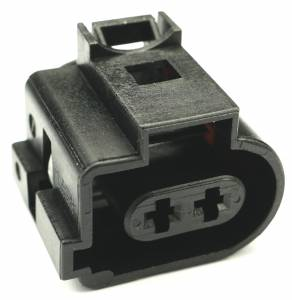 Connector Experts - Normal Order - CE2415 - Image 1