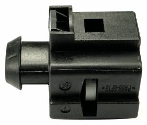 Connector Experts - Normal Order - CE2415 - Image 2